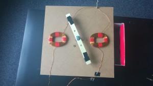 Générateur 2 bobines (1)