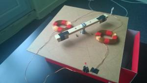Générateur 2 bobines (2)