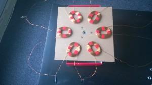 Stator à 6 bobines (1)